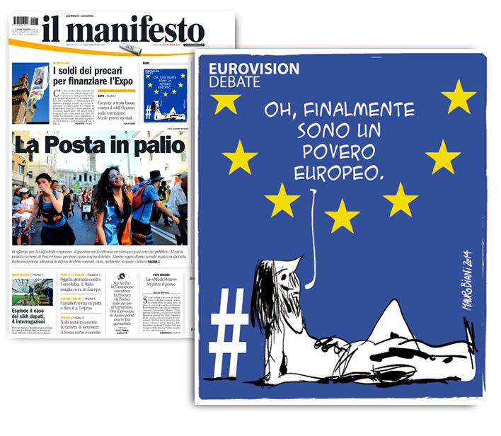 povero-europa-il-manifesto