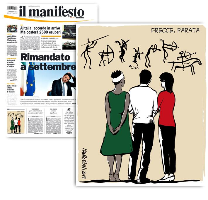 2-giugno-frecce-parata-il-manifesto