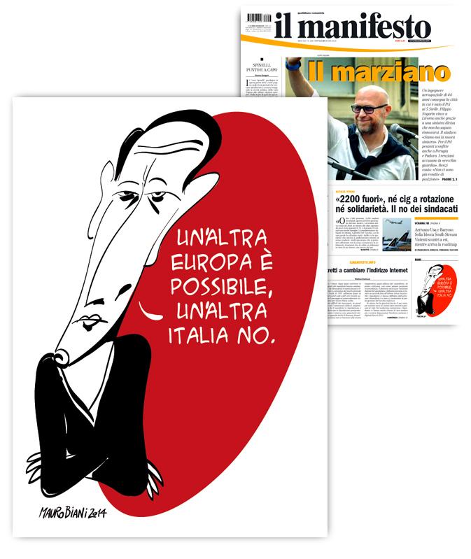 altra-europa-altra-italia-il-manifesto