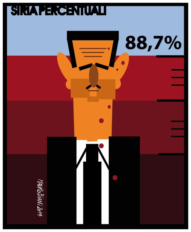 assad-siria-elezioni