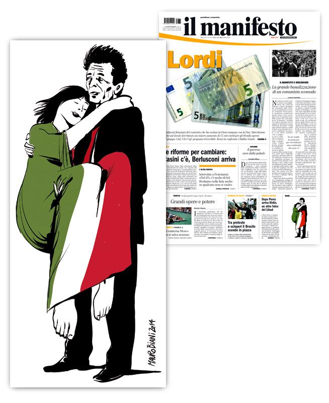 berlinguer-italia-in-braccio-il-manifesto