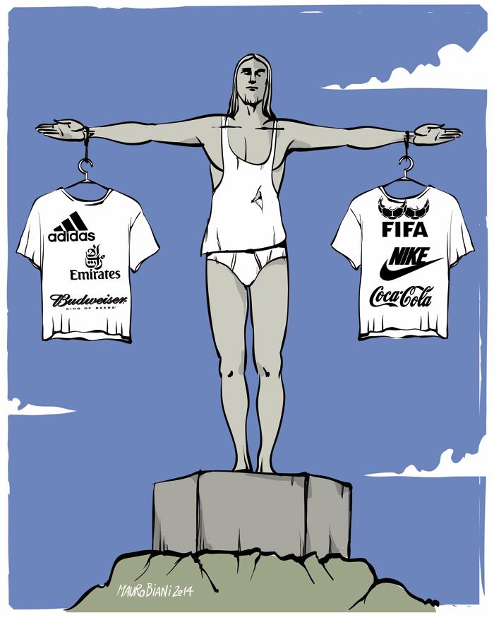 cristo-rio-janeiro-sponsor-mondiali-calcio