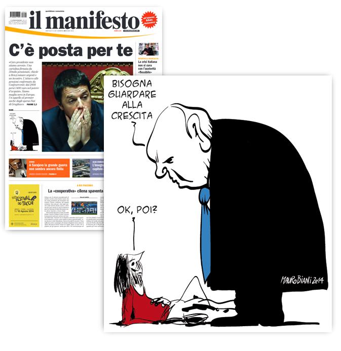 europa-crescita-povero-il-manifesto