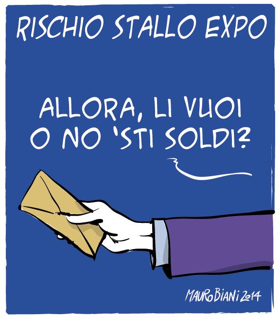 expo-stallo