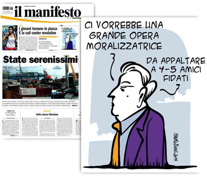 grande-opera-moralizzatrice-il-manifesto