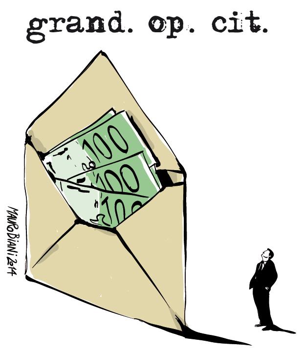 grandi-opere-corruzione-