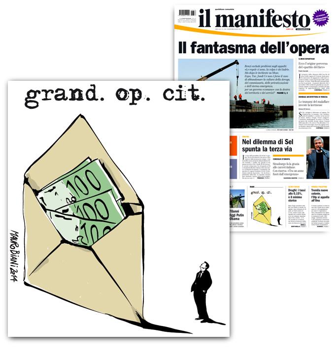 grandi-opere-corruzione-il-manifesto