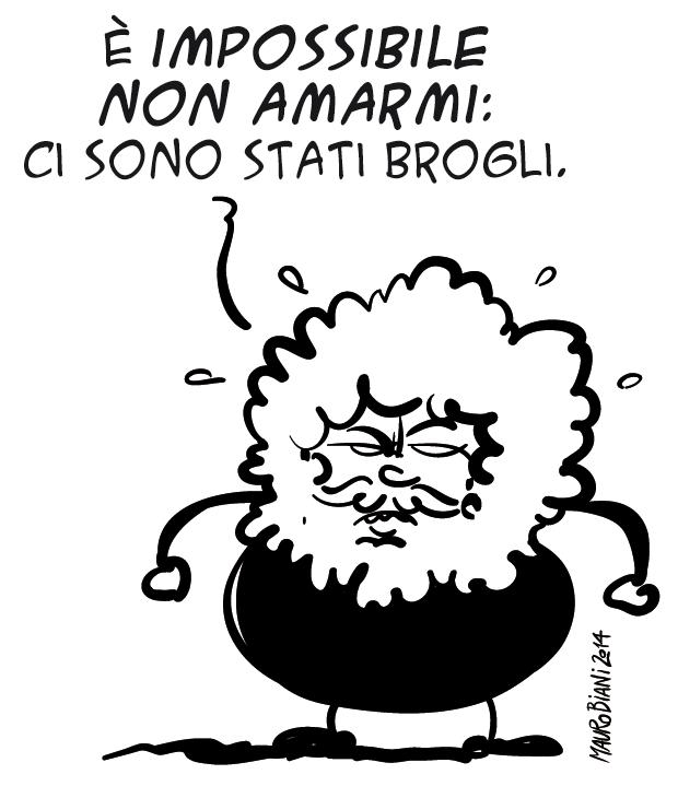 grillo-brogli-2b