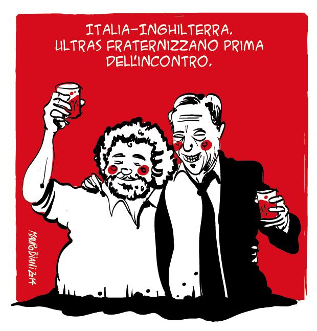 italia-inghilterra-grillo-farage
