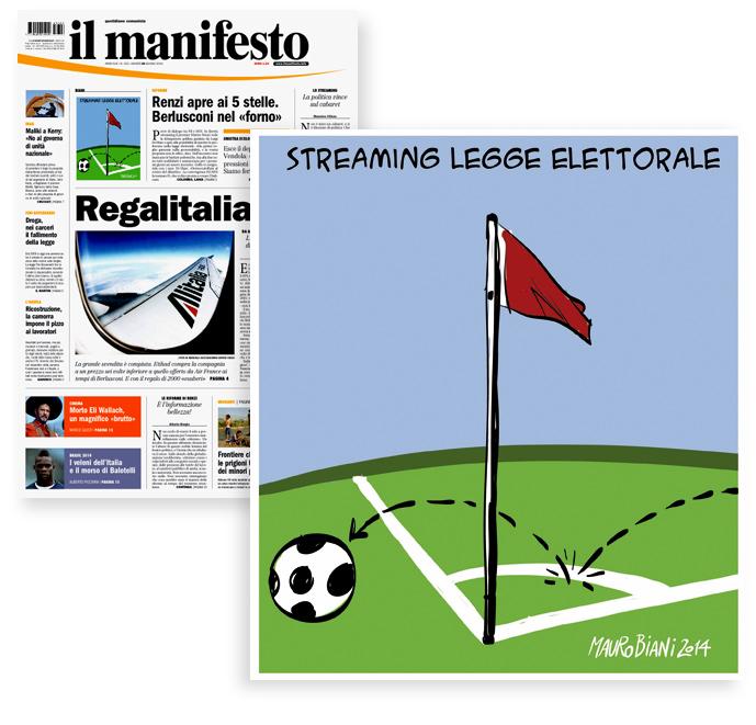 legge-elettorale-streaming-il-manifesto