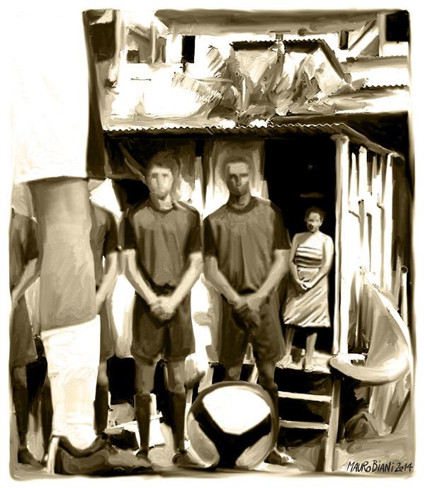 mondiali-brasile-favela-punizione