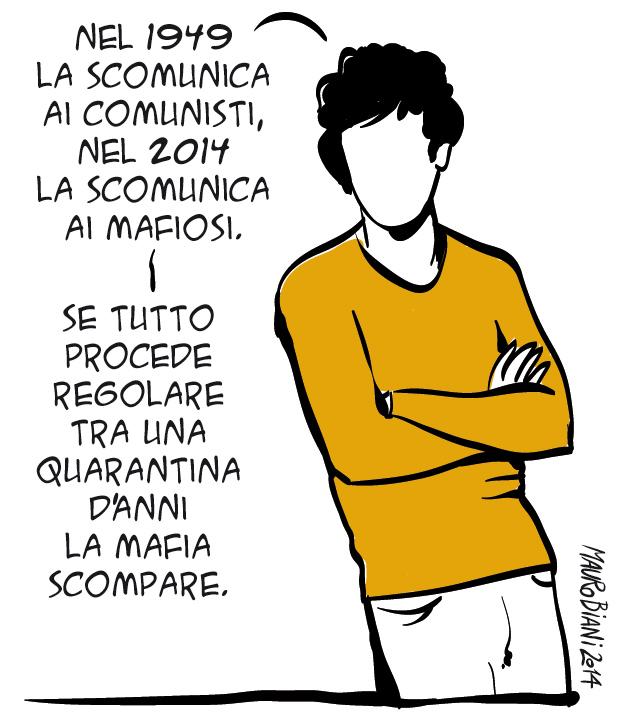 scomunica-mafia