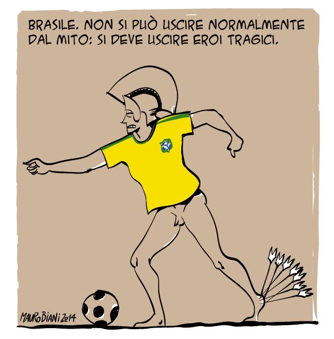 brasile-achille-mondiali-2014