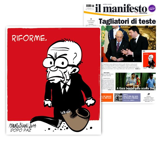 pertini-riforme-NEW-il-manifesto