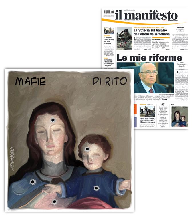 processione-mafia-madonna-F-il-manifesto