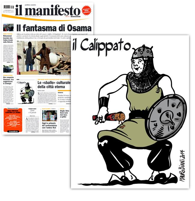 renzi-calippato-a-il-manifesto