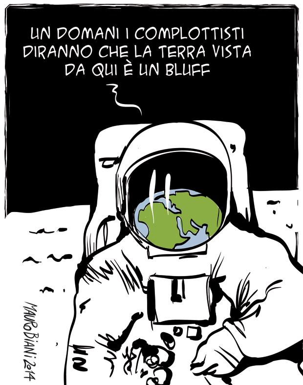 terra-luna-bluff