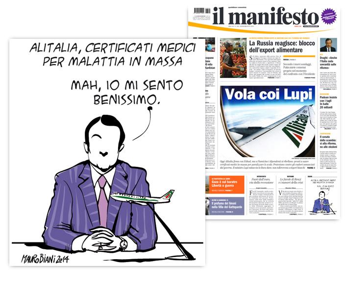 alitalia-scioperi-malattia-il-manifesto