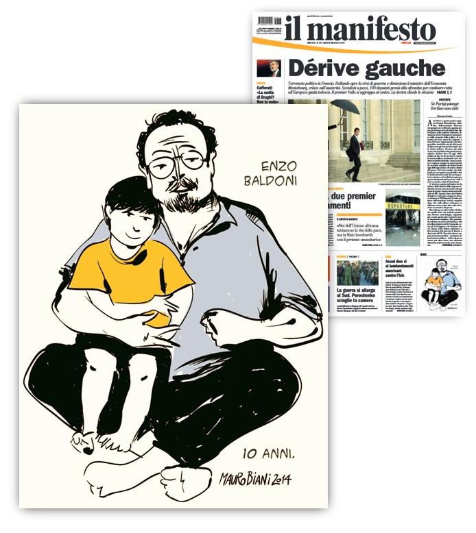baldoni-enzo-2014-10-anni-il-manifesto