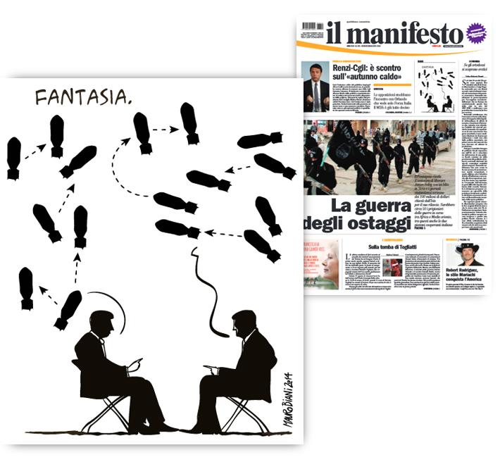 bombe-armi-dance-fantasia-il-manifesto