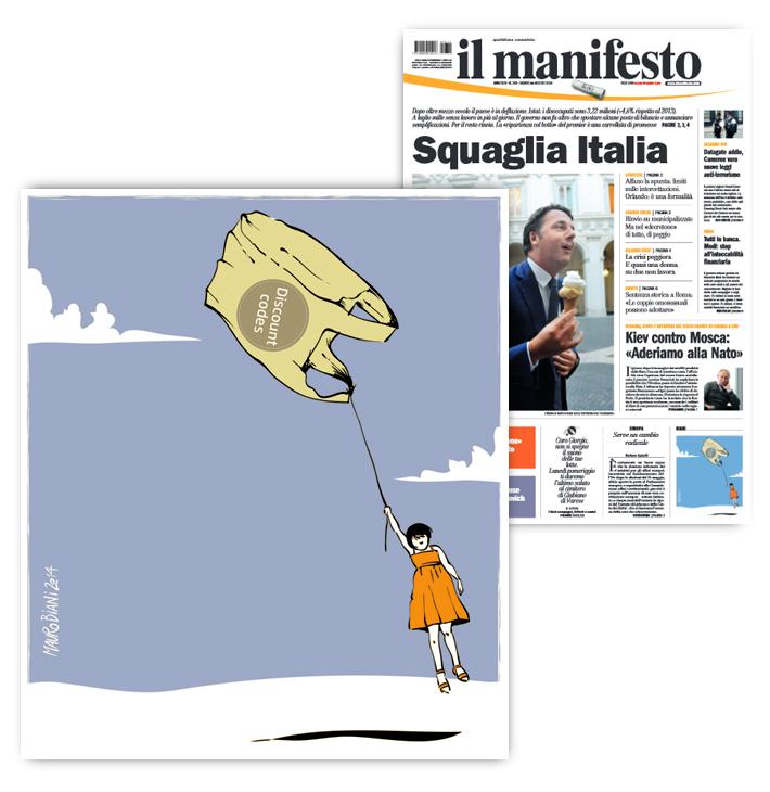 deflazione-busta-aquilone-il-manifesto