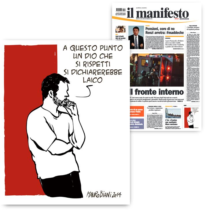 dio-laico-1-il-manifesto