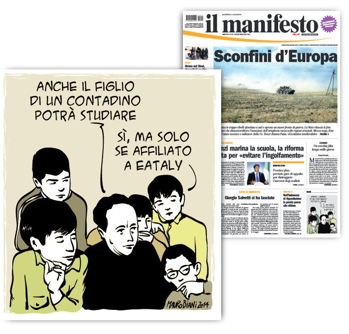 don-milani-scuola-contadino-e-eataly-il-manifesto