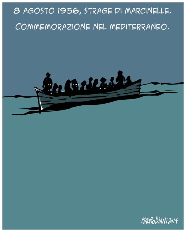 marcinelle-migranti-mediterraneo