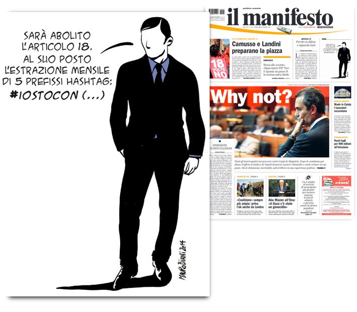 articolo-18-lavoro-hashtag-il-manifesto