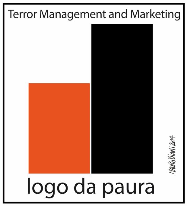 logo-paura-terrorismo-isis