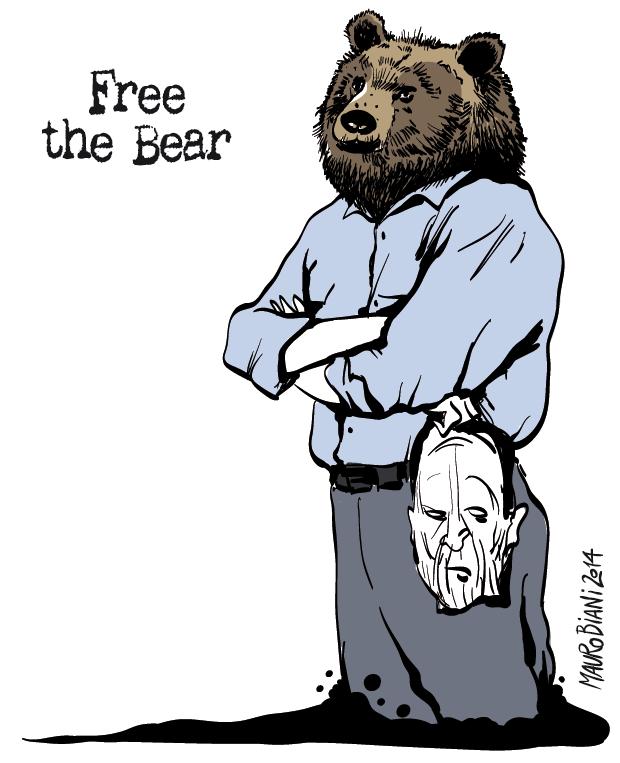 orso-uomo-free