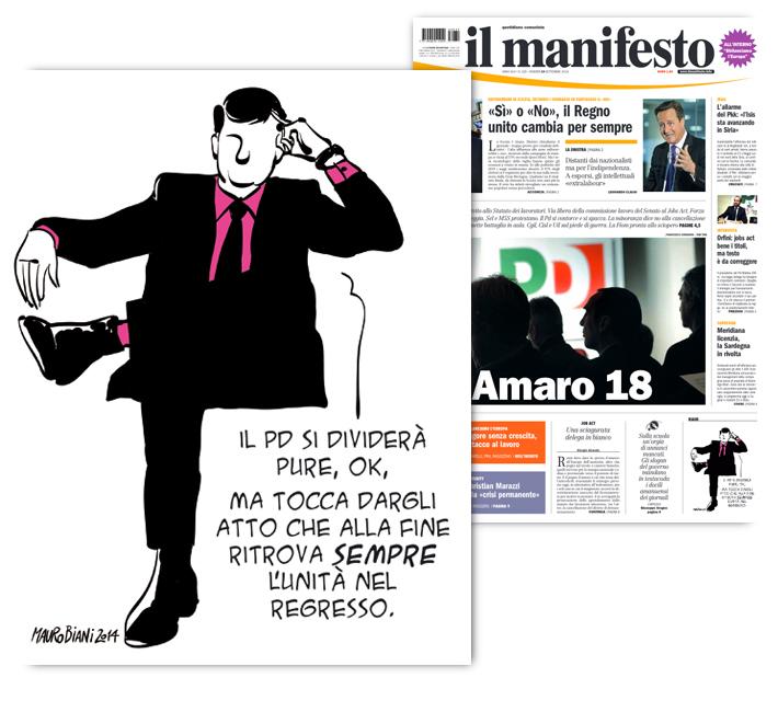 pd-regresso-il-manifesto