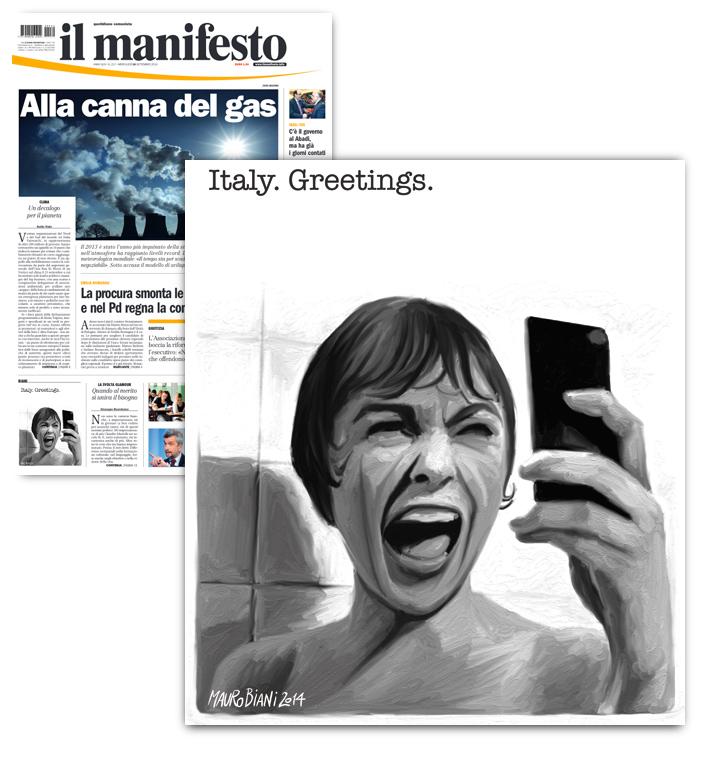 psyco-selfie-italy-il-manifesto