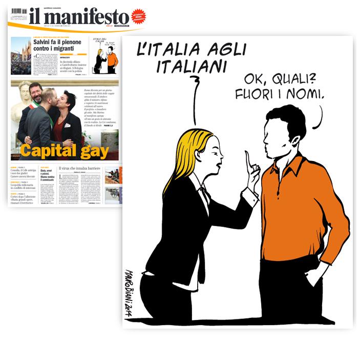italia-a-italiani-razzismo-migranti