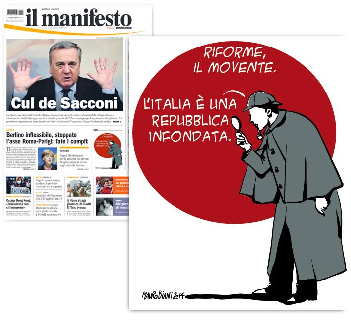italia-infondata-movente-il-manifesto