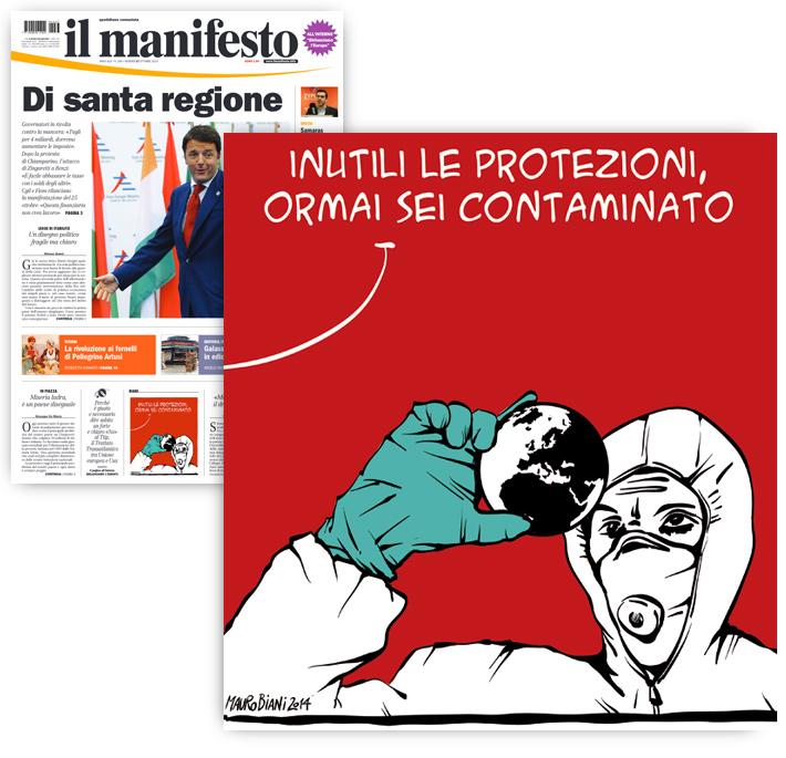 mondo-protezioni-mali-il-manifesto