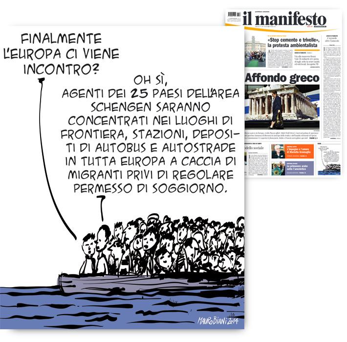 mos-maiorum-2-il-manifesto
