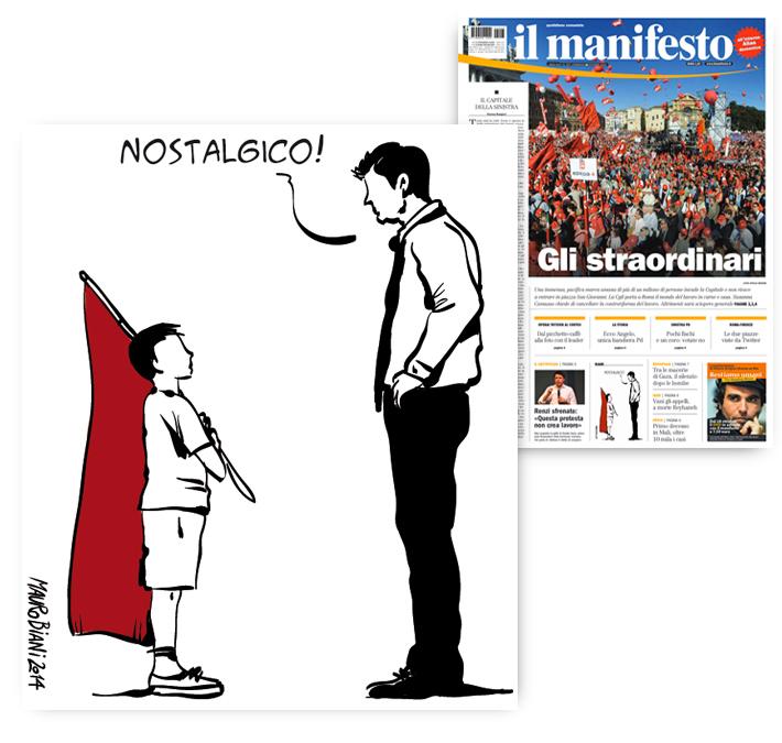 nostalgico-manifestazione-il-manifesto