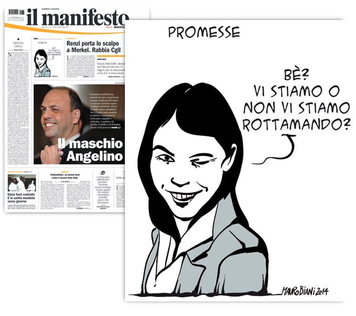rottamazione-promessa-il-manifesto