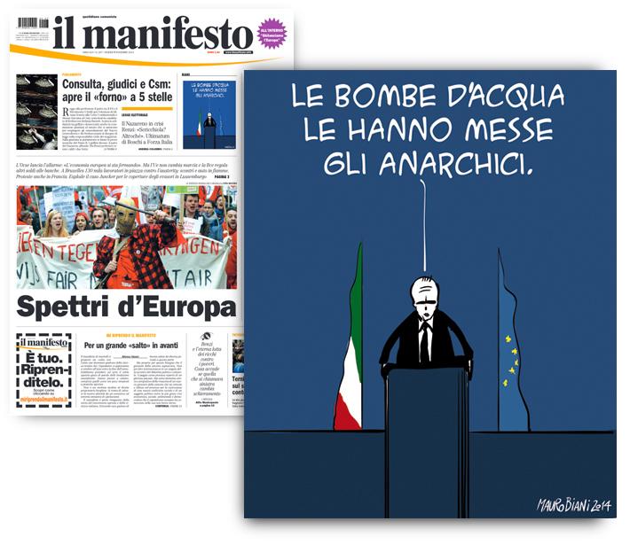 alfano-comunicato-2-il-manifesto