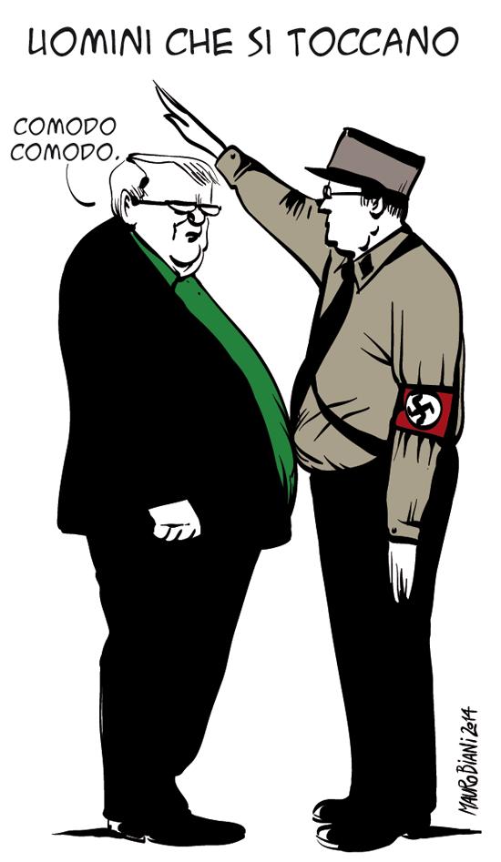 borghezio-visita-nazisti-illinois1