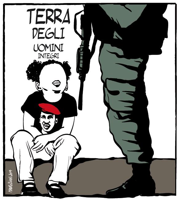 burkina-faso-colpo-stato-compare-sankara