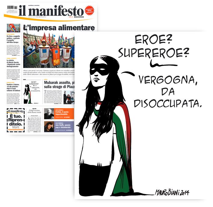 eroe-italia-il-manifesto