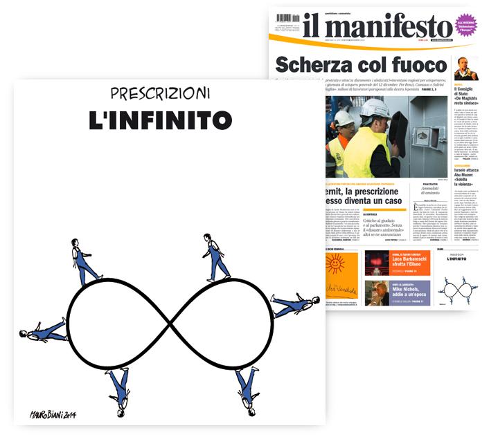 eternit-operai-prescrizione-infinito-il-manifesto