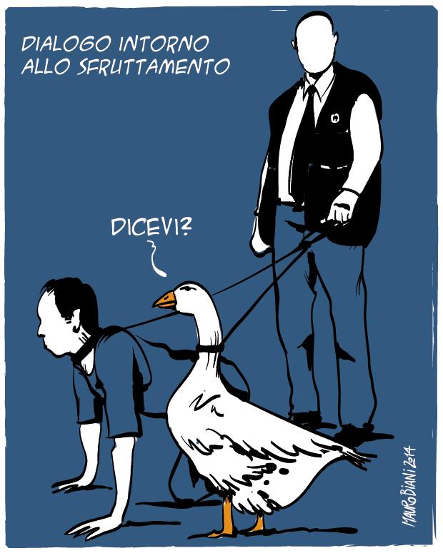 moncler-oca-uomo