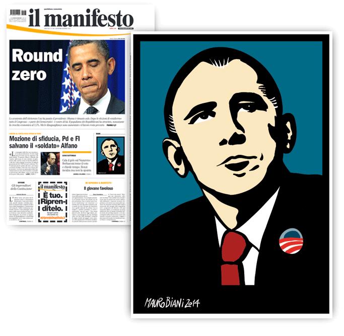 obama-bianco-il-manifesto