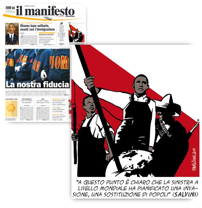 obama-migranti-sinistra-il-manifesto