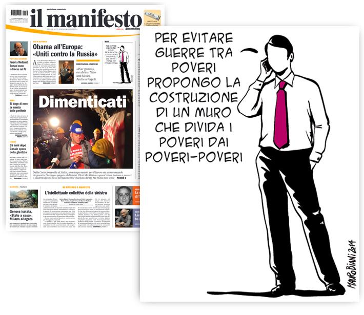 poveri-muri-il-manifesto