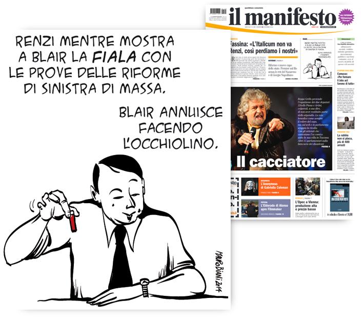 renzi-blair-fiala-il-manifesto