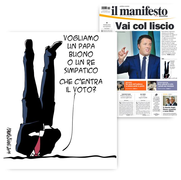 voto-astensione-1-il-manifesto